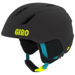 Giro Launch MIPS Kids Helmet 2020
