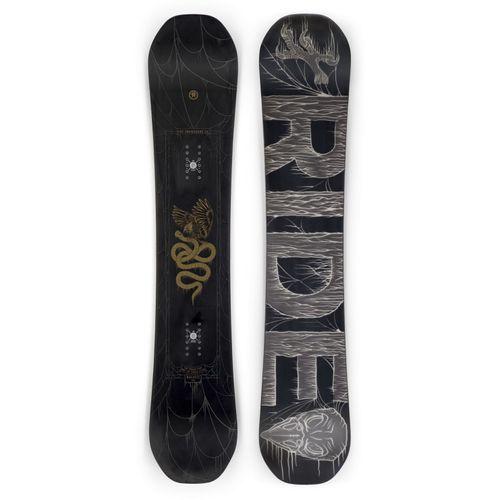 Ride Machete Snowboard 2020