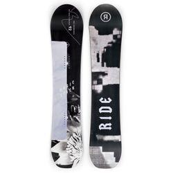 Ride Magic Stick Women's Snowboard 2020