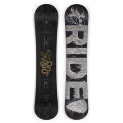 Ride Machete Jr. Snowboard 2020