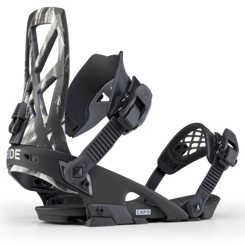 Ride-Capo-Snowboard-Bindings-2020