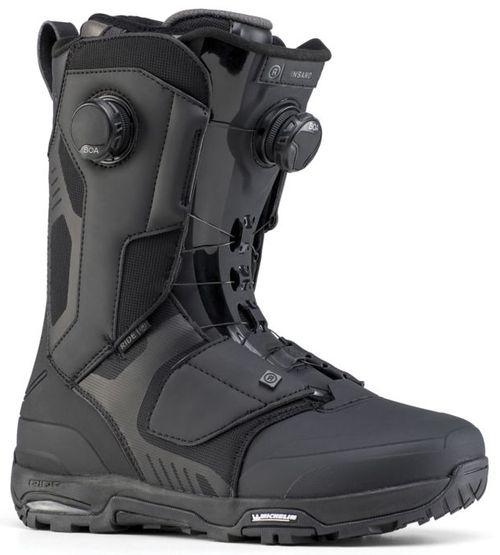 Ride Insano Snowboard Boots 2020