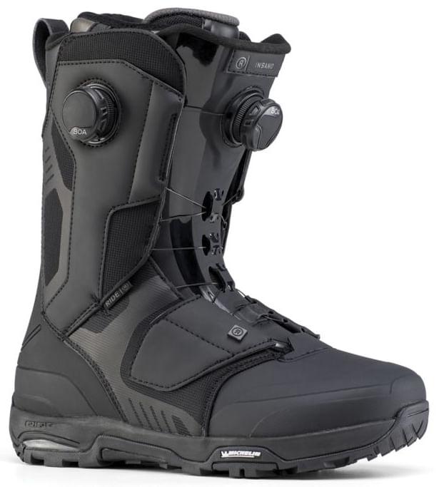 Ride-Insano-Snowboard-Boots-2020