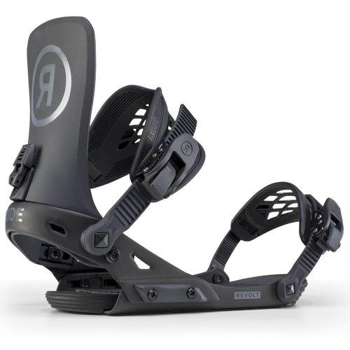 Ride Revolt Snowboard Bindings 2020