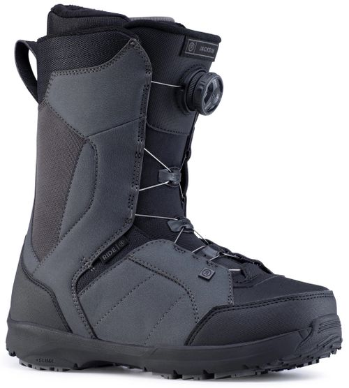 Ride Jackson Snowboard Boots 2020