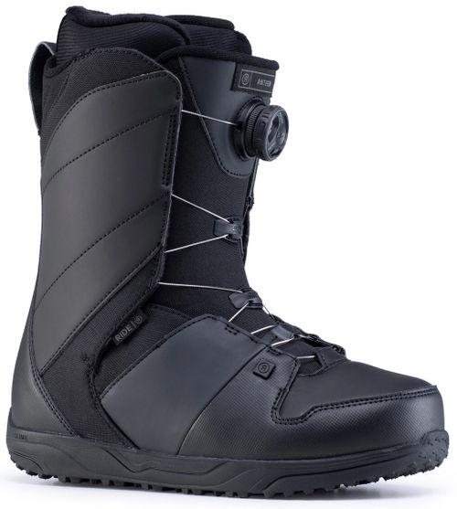 Ride Anthem Snowboard Boots 2020