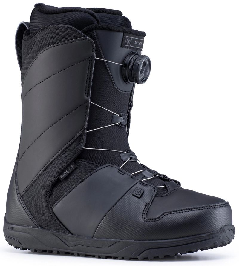 Ride-Anthem-Snowboard-Boots-2020