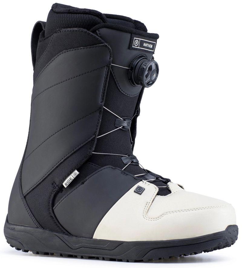 Ride-Anthem-Snowboard-Boots-2020