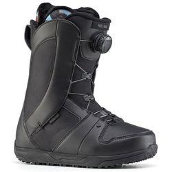 Ride Sage Snowboard Boots 2020
