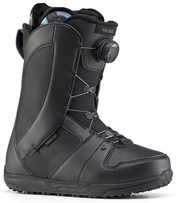 Ride-Sage-Snowboard-Boots-2020