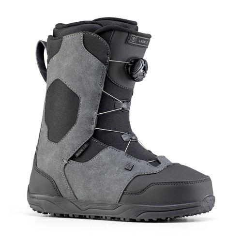 Ride Lasso Jr Kids Boots 2020