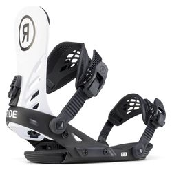 Ride EX Snowboard Bindings 2020