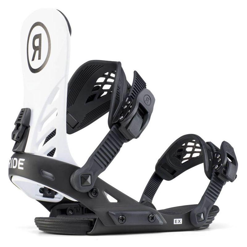 Ride-EX-Snowboard-Bindings-2020