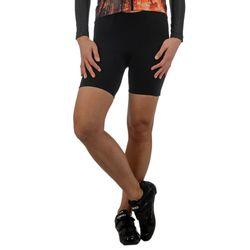 Shebeest Triple S Plus Women's Shorts 2019