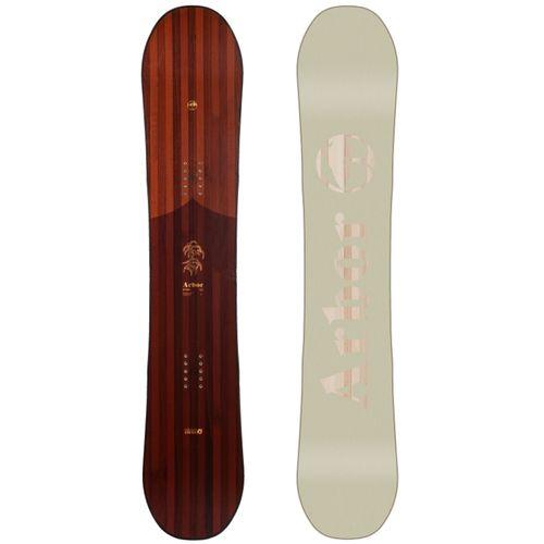 Arbor Ethos Snowboard 2020