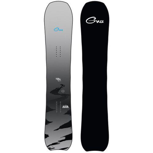 GNU Hyper Kyarve Snowboard 2020