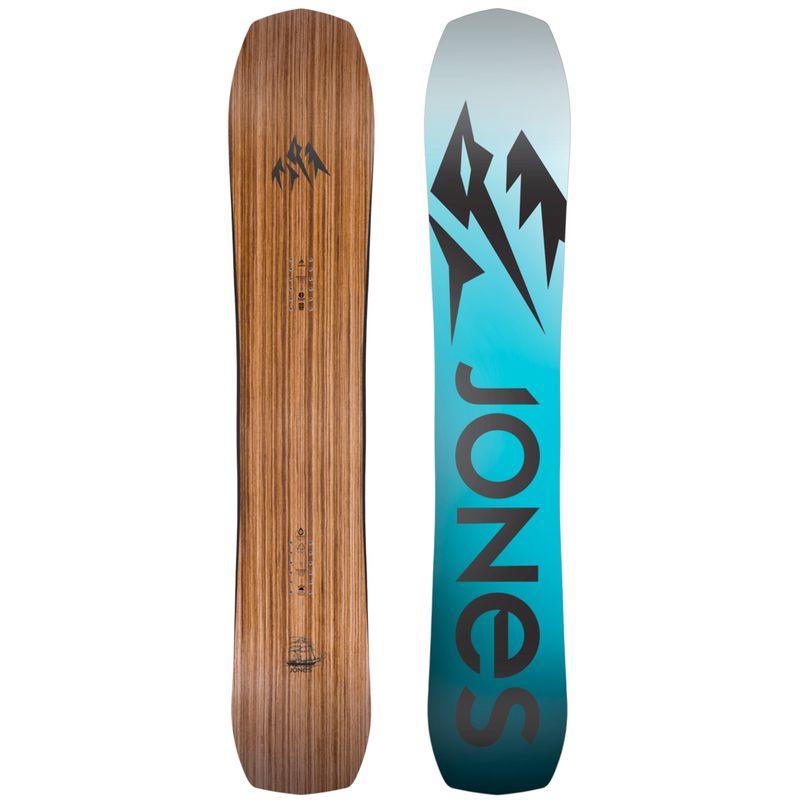 Jones-Flagship-Snowboard-2020
