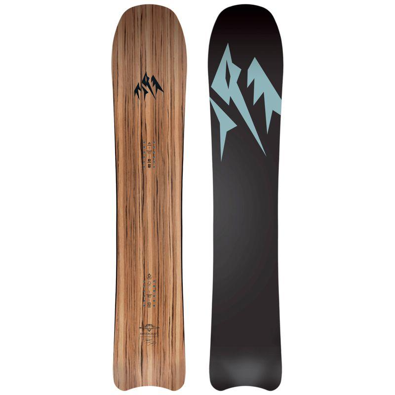 Jones-Hovercraft-Snowboard-2020