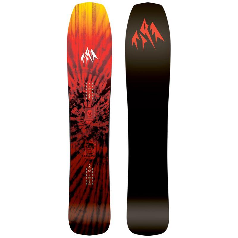 Jones-Mind-Expander-Snowboard-2020