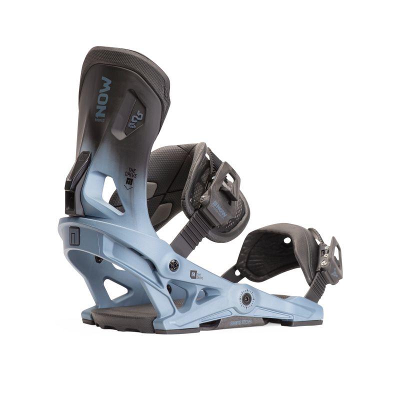 Now-Drive-Snowboard-Bindings-2020