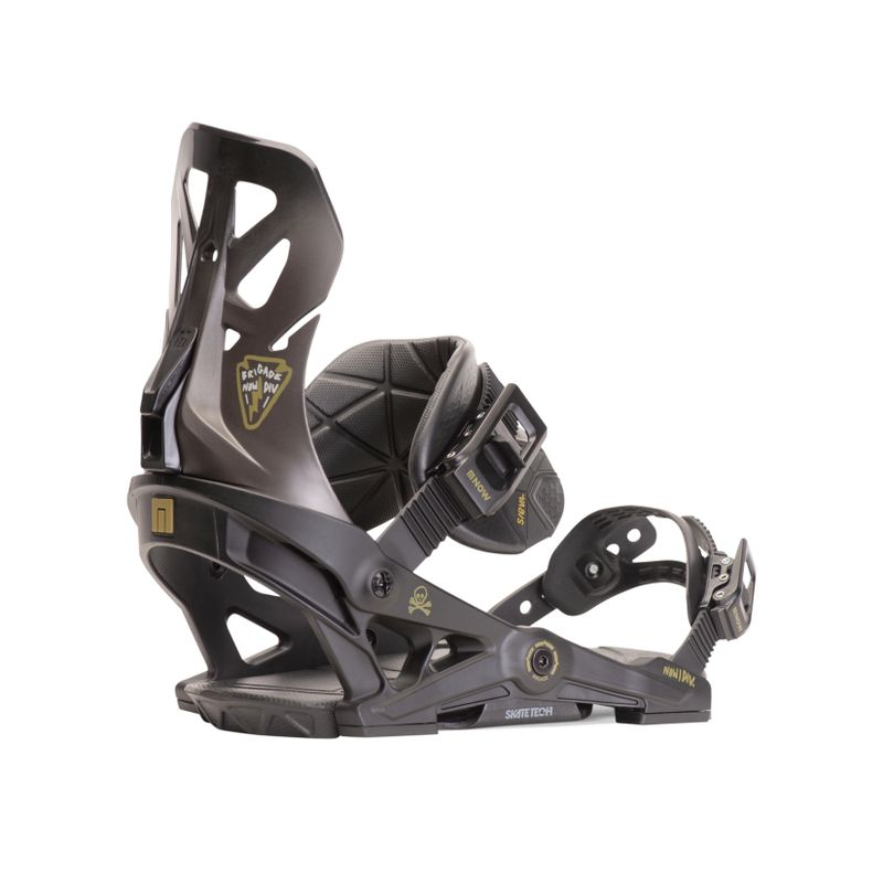 Now-Brigade-Snowboard-Bindings-2020