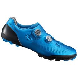 Shimano XC9 S-PHYRE Shoes 2020