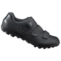 Shimano ME4 Shoes 2020