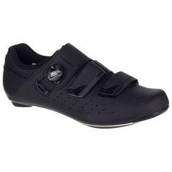 Shimano RP4 Shoes 2020