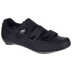 Shimano RP4 Wide Shoes 2020