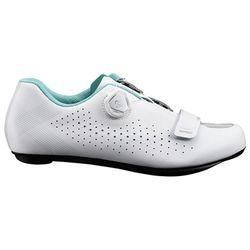 Shimano Women's RP5 Shoes 2019