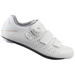Shimano Women's RP4 Shoes 2020