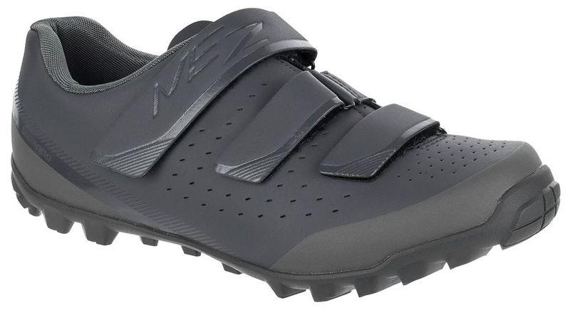 Shimano-Women-s-ME2-Shoes-2020