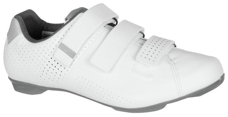 Shimano-Women-s-RT5-Shoes-2019
