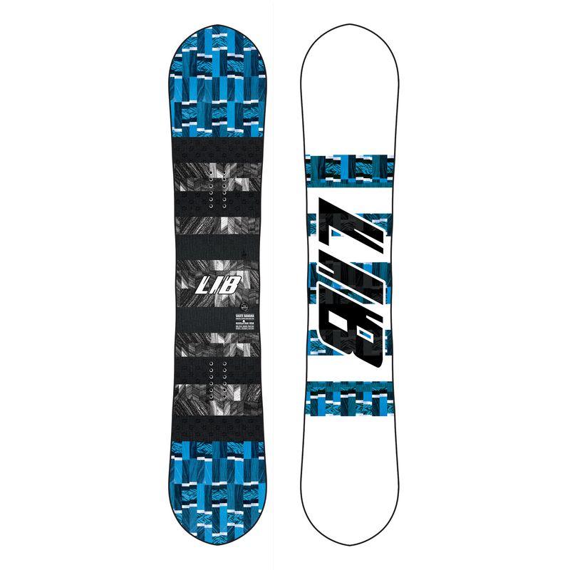 Lib-Tech-Skate-Banana-Snowboard-2020
