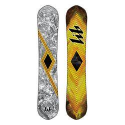 Lib Tech T. Rice Pro Snowboard 2020