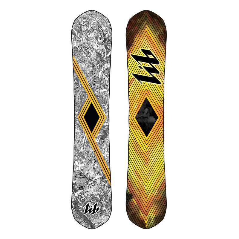 Lib-Tech-T.-Rice-Pro-Snowboard-2020