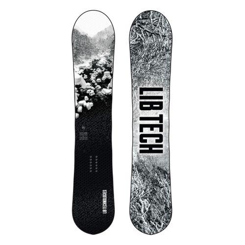 Lib Tech Cold Brew Snowboard 2020