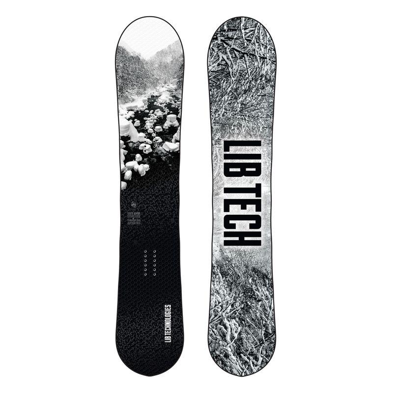 Lib-Tech-Cold-Brew-Snowboard-2020