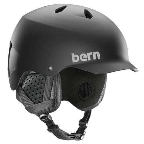 Bern Watts MIPS Winter Helmet 2020