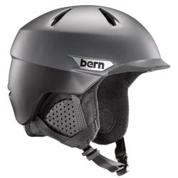 Bern Weston Peak MIPS Winter Helmet 2020