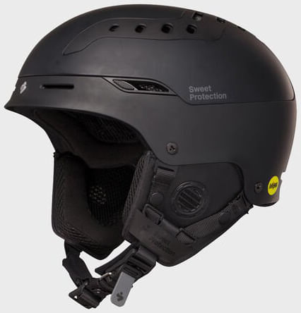 Sweet Protection Switcher MIPS Helmet 2020