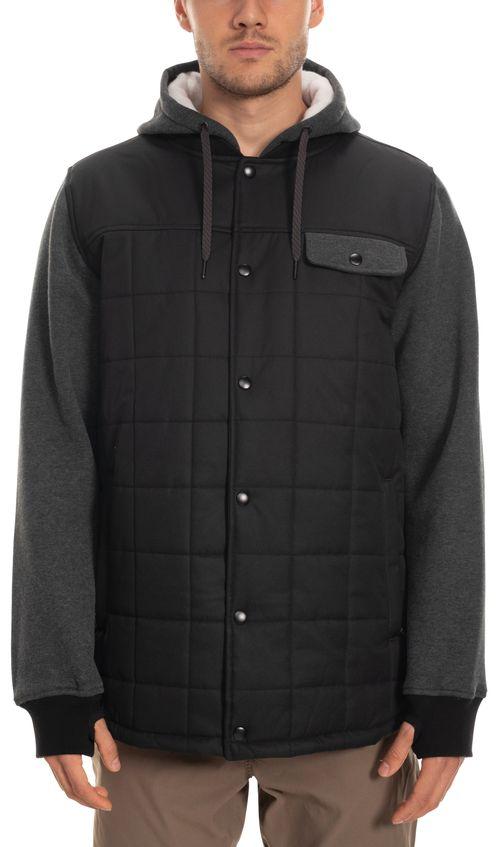 686 Bedwin Jacket 2020