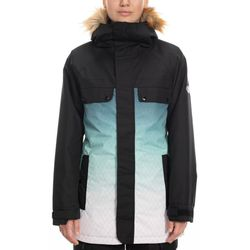 686 Dream Insulated Women's Jacket 2020