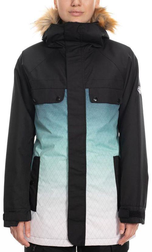 686 Dream Insulated Women's Jacket 2020