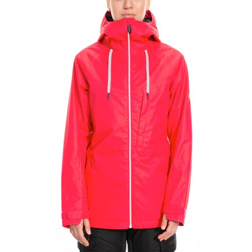 686 Athena Women's Jacket 2020