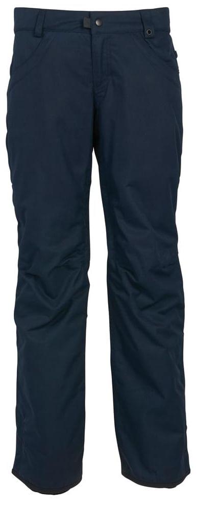 686 Patron Women's Pants 2020