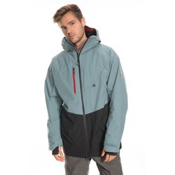 686 Hydrastash Reservoir Insulated Jacket 2020