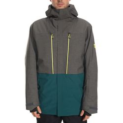 686 Ether Down Thermagraph Jacket 2020
