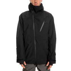 686 GLCR Hydra Thermagraph Jacket 2020