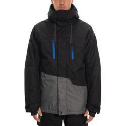 686 Geo Jacket 2020